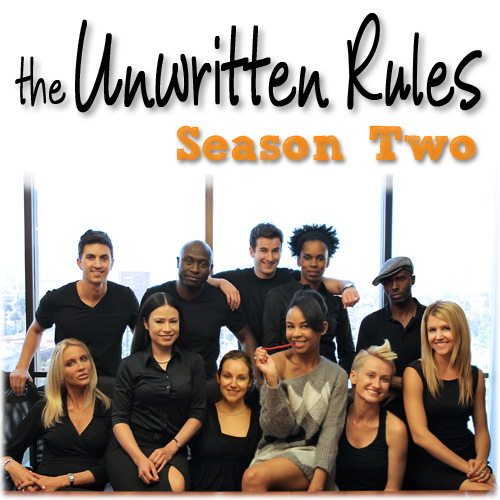 the_Unwritten_Rules_-_Season_2_(pic)